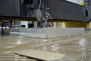 Waterjet Systems