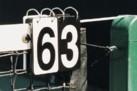 EZ-Score tennis scorekeeper
