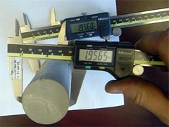 Plasma Cutters in Canada